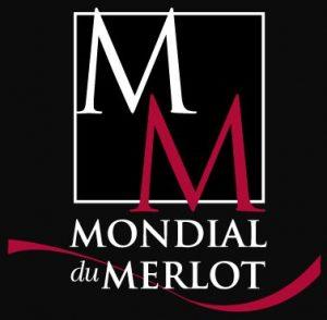 Mondial du Merlot & Assemblages