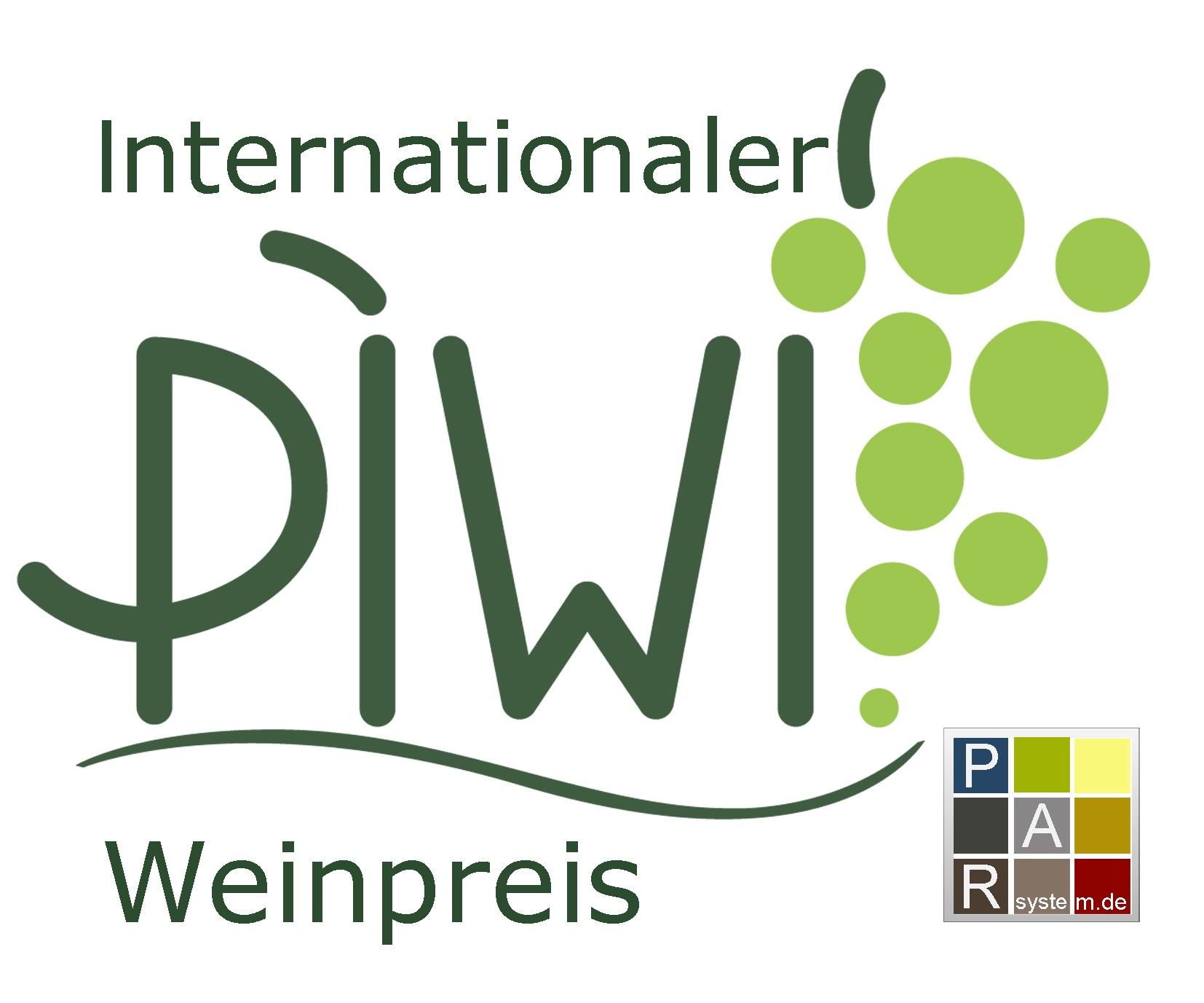 PIWI-PAR-Logo