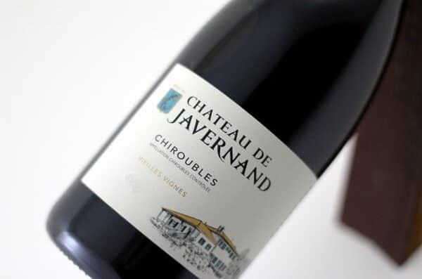 Chateau-de-Javernand-2015-Chiroubles
