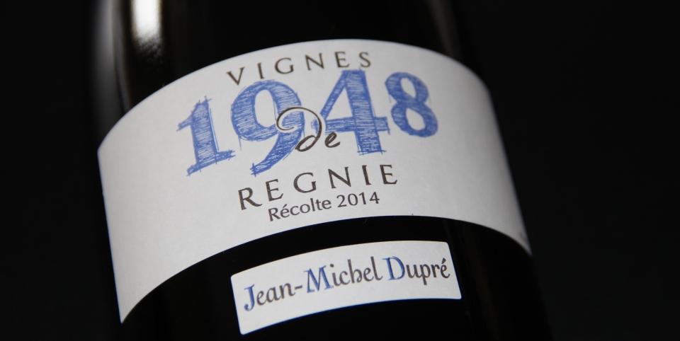 Jean-Michel-Dupré-1948-de-Regnie
