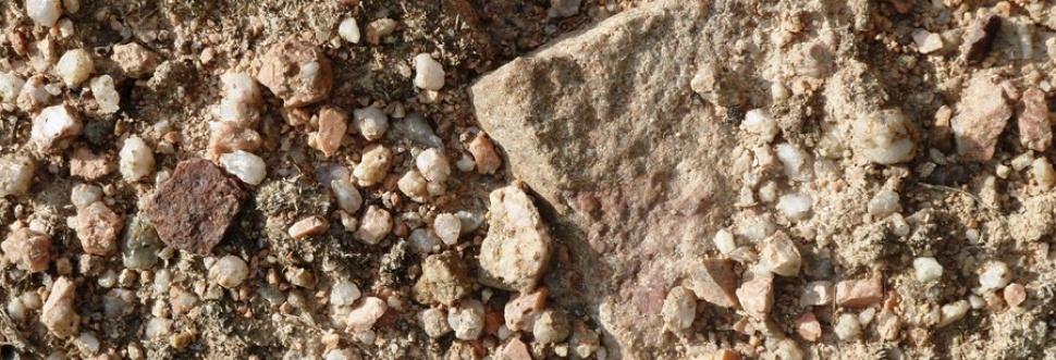chenas-soil