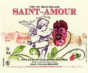 saint-amour-1