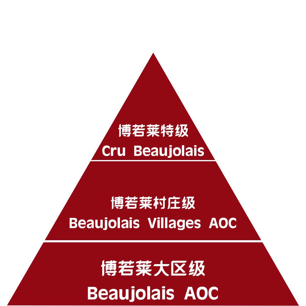 Beaujolais-Classe