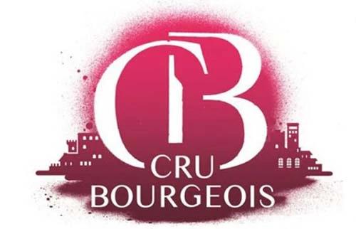 Cru-Bourgeois-Logo