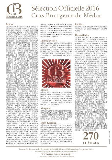 2016-Cru-Bourgeois-list