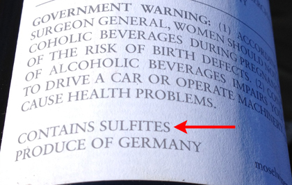 contains_sulfites_wine