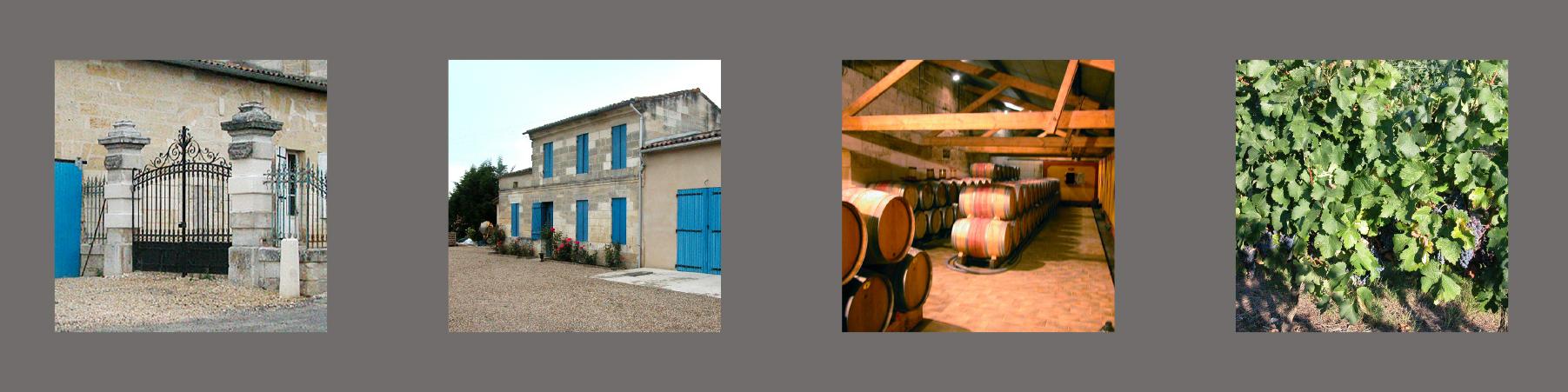 Chateau-Tour-Chaigneau-Lalande-de-Pomerol