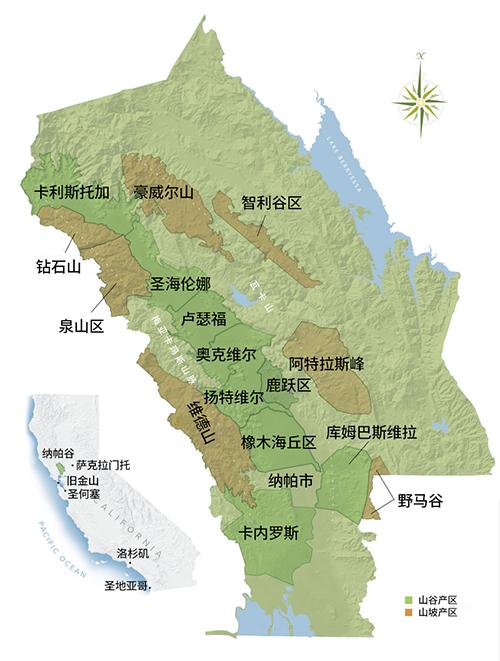 napa-map